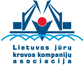 Lietuvos jūrų krovos kompanijų asociacija