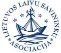 Lietuvos Laivų Savininkų Asociacija