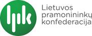 Lietuvos pramoninkų konfederacija