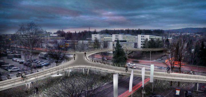 """UAB """"Vakarų konstrukcijos"""" žengia į naujas rinkas"""