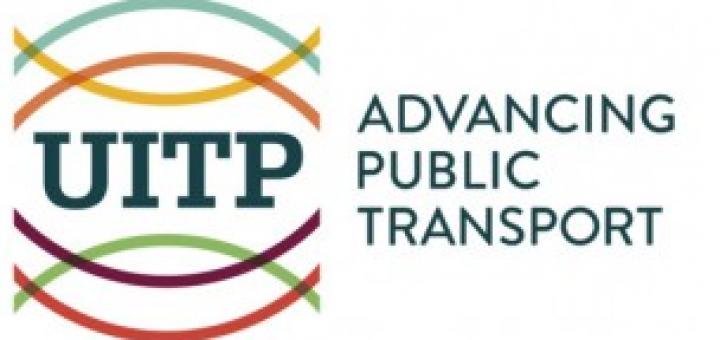 """AB """"Smiltynės perkėla"""" – Tarptautinės viešojo transporto asociacijos narė"""